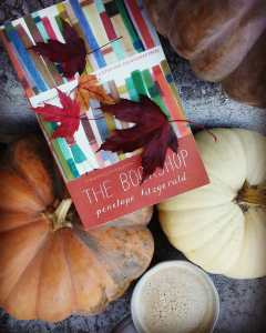 Book Review of The Bookshop by Penelope Fitzgerald